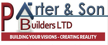 P. Arter  And Son Builders Ltd